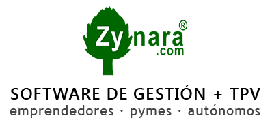 Zynara Software