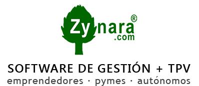 Zynara