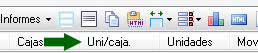 almacenaje_unicaja