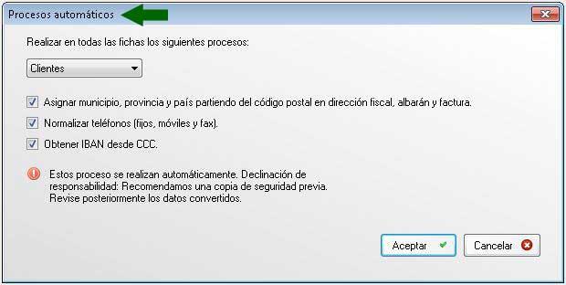 herramientas_procesoautomatico2